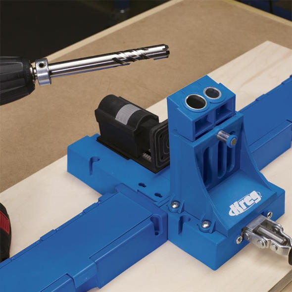 kreg-pocket-hole-plug-cutter-in-k5-jig