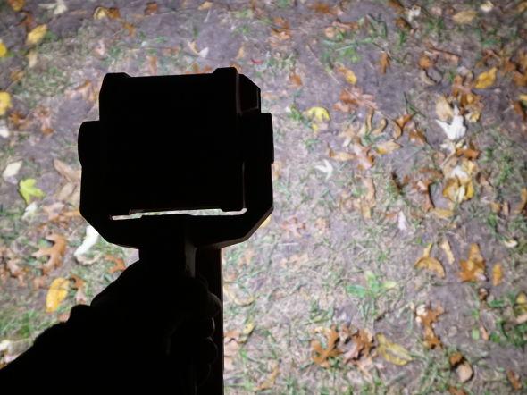 m18-search-light-silhouette
