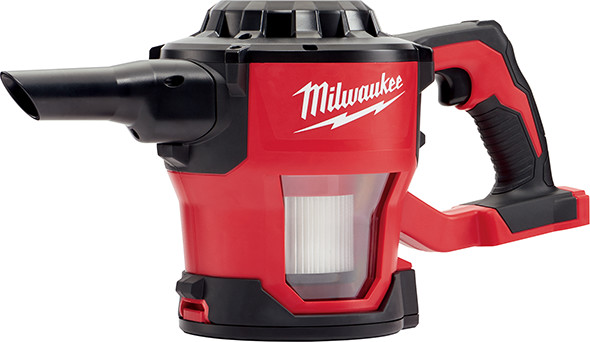milwaukee-m18-hepa-hand-vac