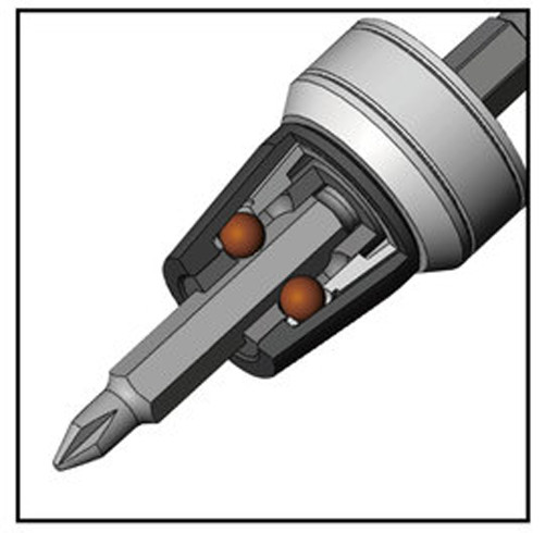 ql3-quik-load-screwdriver-bit-holder