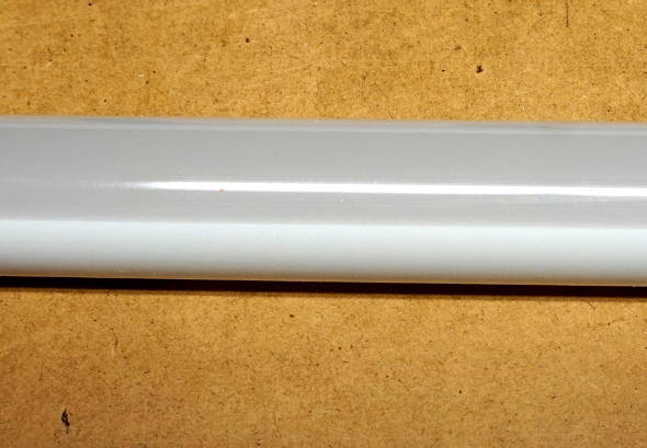 reflector-in-led-replacement-tubes