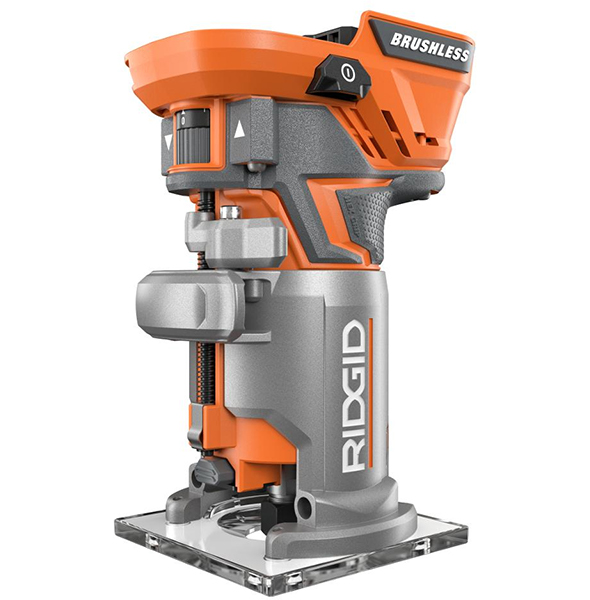ridgid-cordless-compact-router