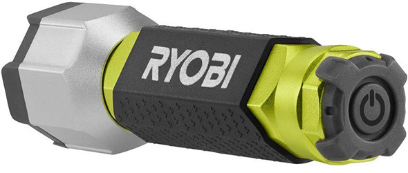 ryobi-160-lumen-led-flashlight-tail-cap