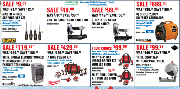 acme-tools-black-friday-2016-tool-deals-page-2