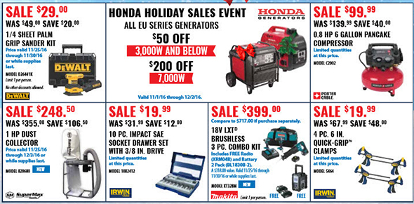 acme-tools-black-friday-2016-tool-deals-page-3