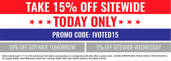 acme-tools-election-week-discount