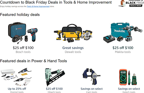 amazon-holiday-2016-tool-discounts