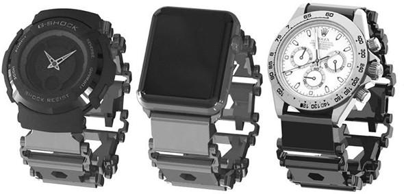 best-tech-tool-leatherman-tread-watch-adapter