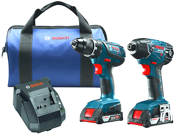 bosch-clpk232a-181-18v-drill-and-impact-driver-combo-kit