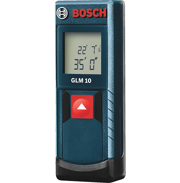 bosch-glm10-laser-distance-measuring-tool
