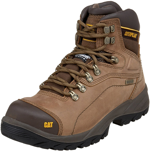 caterpillar-work-boot