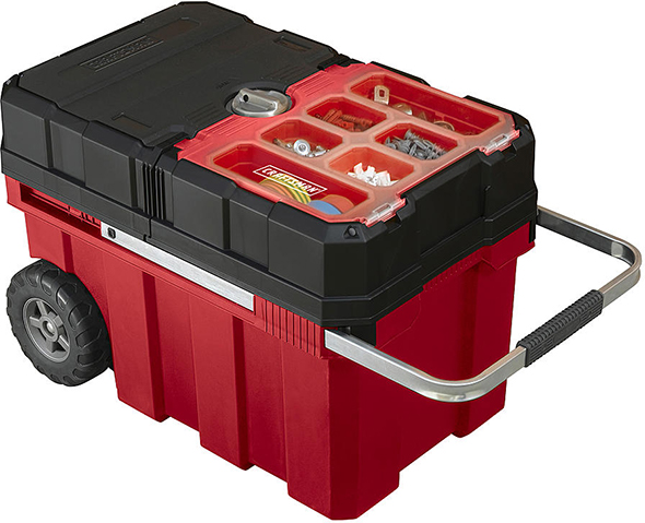 craftsman-mobile-tool-box