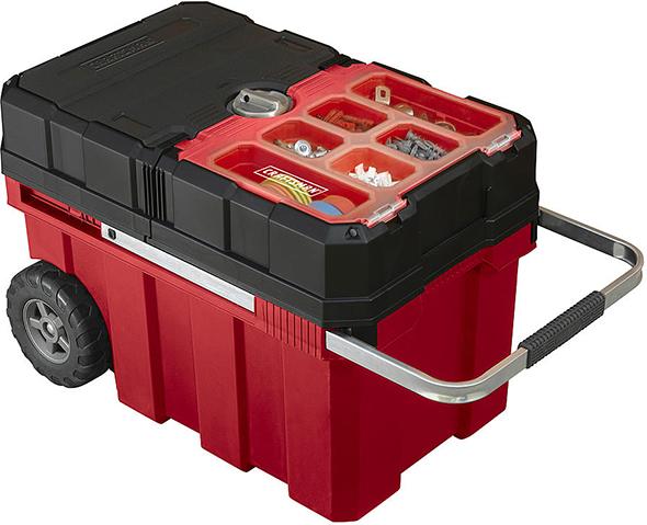 craftsman-mobile-tool-box