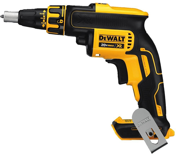 dewalt-dcf620b-20v-max-xr-brushless-drywall-screw-gun-bare-tool