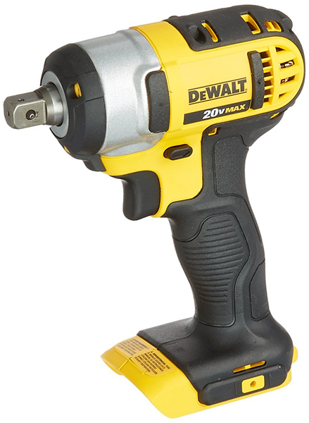 Hot Deal Buy A Dewalt 20v Max Starter Kit Get 2 Free