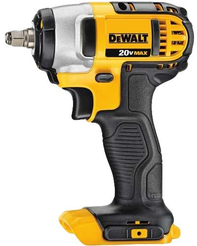 dewalt-dcf883b-20-volt-max-impact-wrench-with-hog-ring