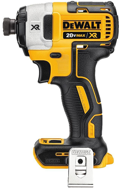 dewalt-dcf887b-20v-max-xr-li-ion-brushless-3-speed-impact-driver