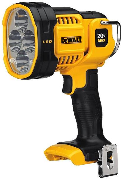 Hot Deal Buy A Dewalt 20v Max Starter Kit Get 2 Free