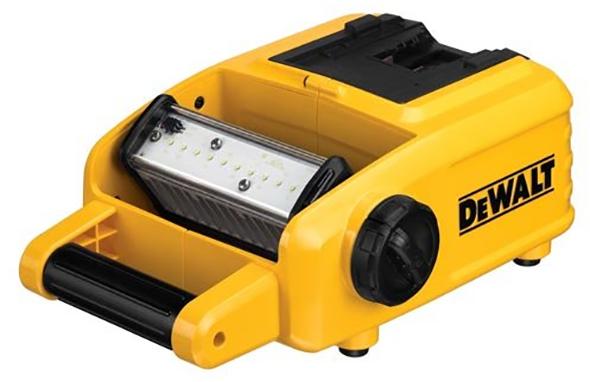 dewalt-dcl061-18v-20v-max-cordless-corded-led-worklight