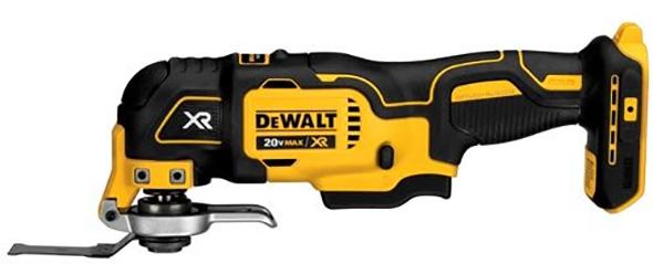dewalt-dcs355b-20v-xr-oscillating-multi-tool