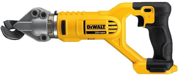 dewalt-dcs496b-20v-max-18-gauge-offset-shear-bare-tool