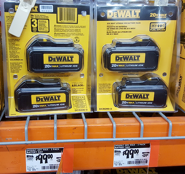 dewalt-20v-max-3ah-battery-pack-2-pack