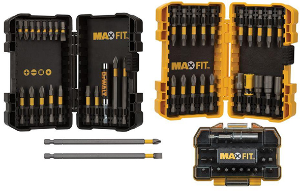 dewalt-72pc-maxfit-screwdriver-bit-set