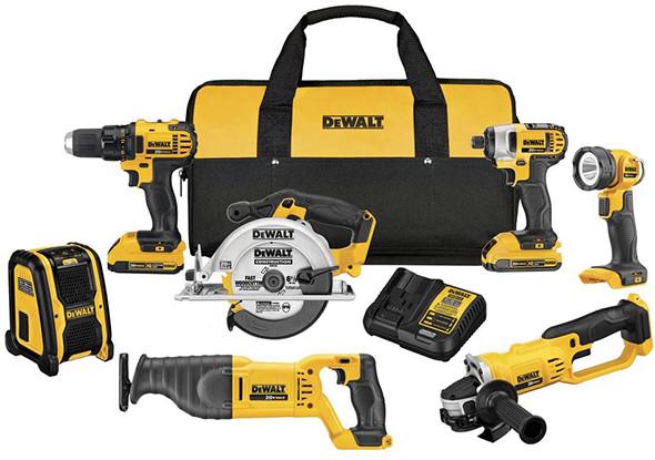 dewalt-dck720d2-20v-max-7-tool-cordless-combo-kit