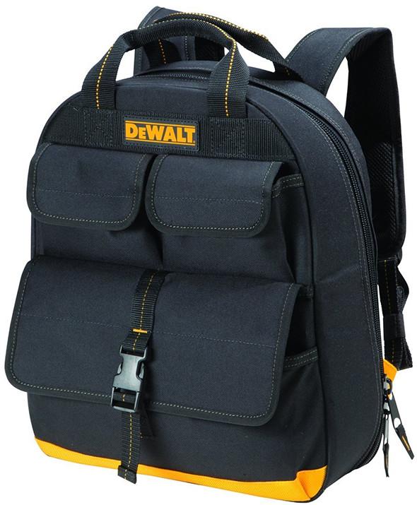dewalt-dgc530-usb-charging-tool-backpack