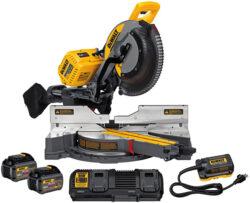dewalt-dhs790at2-flexvolt-miter-saw-kit