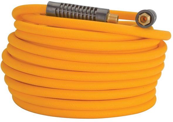 dewalt-dwfp1450d-pvc-and-rubber-50-foot-air-hose