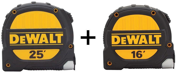 dewalt-dwht74441q-25-foot-and-16-foot-tape-measure-pack