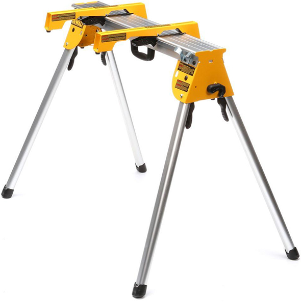 Home Depot Black Friday 2016 Pro Tool Sale Deals Are Live