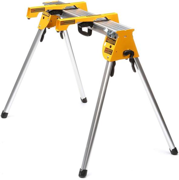 dewalt-dwx725b-heavy-duty-work-stand-with-mounting-brackets