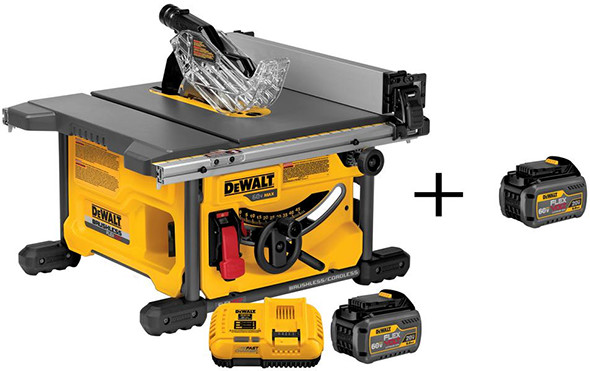 dewalt-flexvolt-table-saw-with-bonus-battery