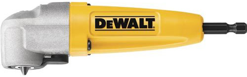 dewalt-right-angle-impact-attachment