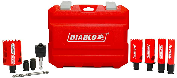 diablo-9pc-hole-saw-set-dhs009spc