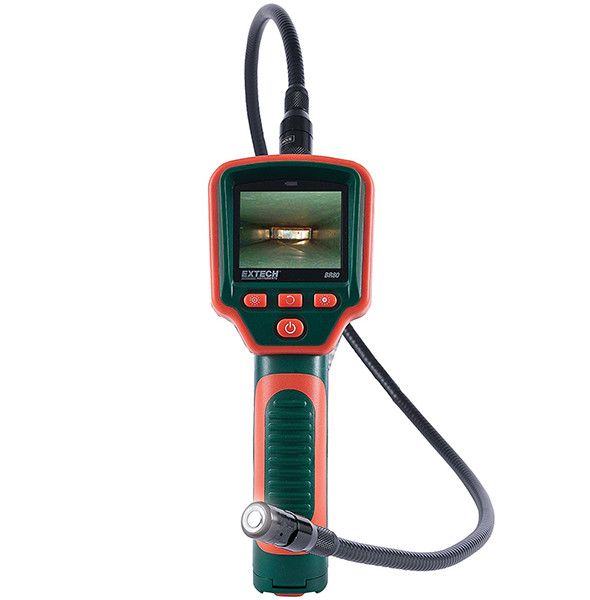 extech-br80-inspection-camera