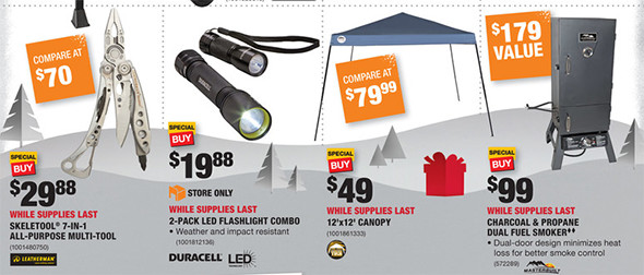 home-depot-black-friday-2016-tool-deals-ad-page-3