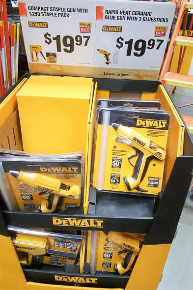 home-depot-black-friday-2016-tool-deals-dewalt-staple-gun-and-heat-gun