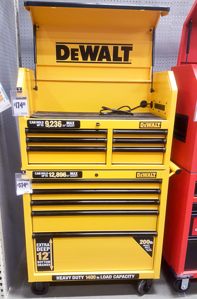 home-depot-black-friday-2016-tool-deals-dewalt-tool-storage-combo-pre-season-price