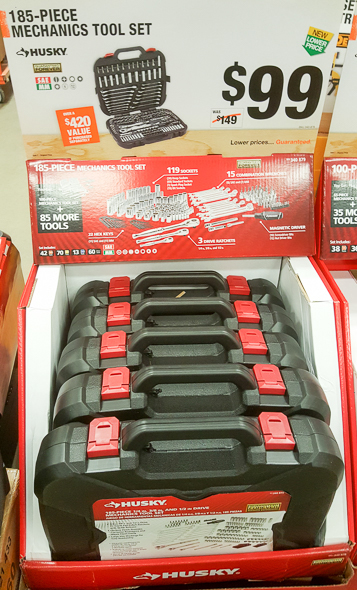 home-depot-black-friday-2016-tool-deals-husky-185pc-mechanics-tool-set