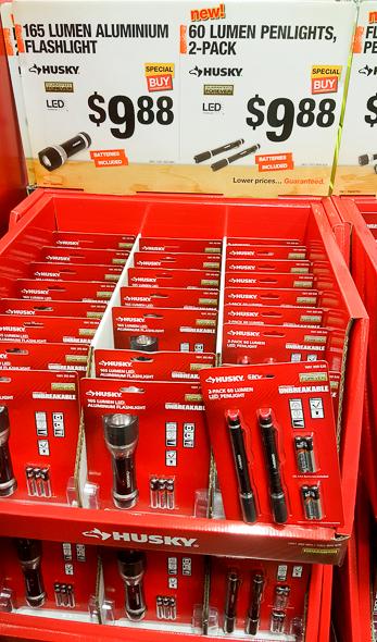 home-depot-black-friday-2016-tool-deals-husky-led-flashlights