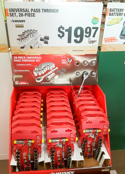 home-depot-black-friday-2016-tool-deals-husky-universal-pass-through-socket-set
