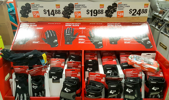 home-depot-black-friday-2016-tool-deals-husky-work-gloves