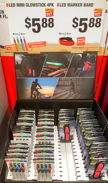 home-depot-black-friday-2016-tool-deals-led-glowsticks-and-band
