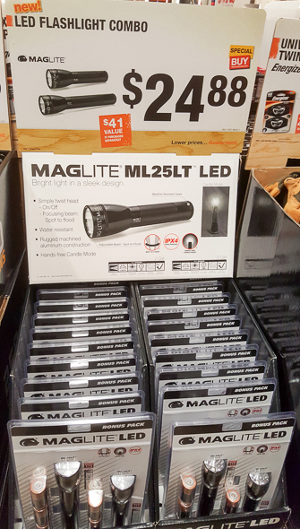 home-depot-black-friday-2016-tool-deals-maglite-led-flashlight-combo