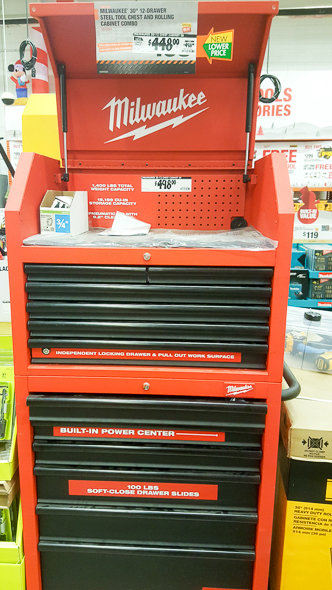 home-depot-black-friday-2016-tool-deals-milwaukee-30-inch-tool-storage-combo