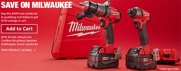home-depot-holiday-2016-milwaukee-m18-fuel-brushless-combo-kit-freebie-details