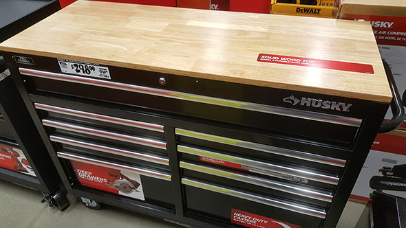husky-46-inch-mobile-workbench